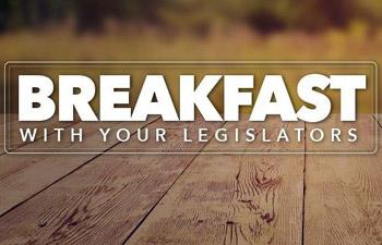 https://sxu.edu/news/articles/2019/images/breakfast-in-post2.jpg