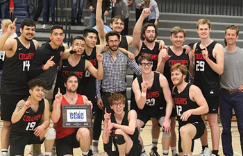 https://sxu.edu/news/articles/2019/images/ccac-mens-volleyball-champs-in-post.jpg