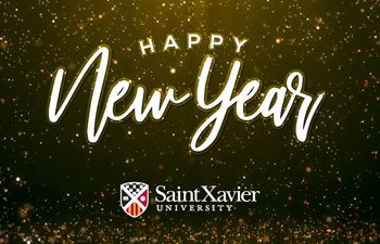 https://www.sxu.edu/news/articles/2019/images/new-years-graphic-in-post.jpg