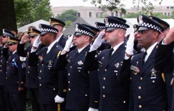 https://www.sxu.edu/news/articles/2019/images/police-program-sxu-in-post.jpg