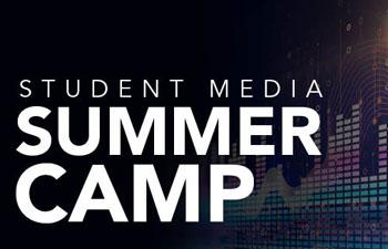 https://sxu.edu/news/articles/2019/images/student-media-summer-camp-in-post.jpg