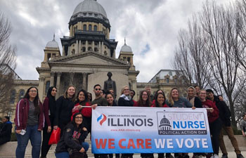 https://sxu.edu/news/articles/2019/images/student-nurse-day-in-post.jpg