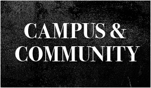 Campus and Community