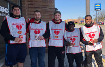 /news/articles/2019/images/sxu-football-misericordia-in-post.jpg