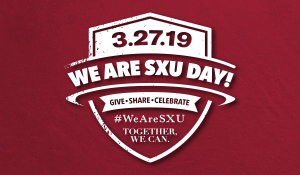 https://sxu.edu/news/articles/2019/images/ua-we-are-sxu-day.jpg