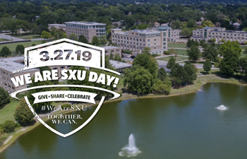 https://www.sxu.edu/news/articles/2019/images/we-are-sxu-day-in-post.jpg
