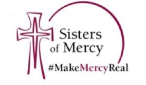 Sisters of Mercy Scholarship