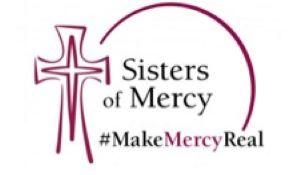 SXU Students Awarded Sisters of Mercy Scholarship