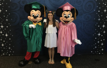 https://www.sxu.edu/news/articles/2020/2020-sxu-intern-disney.png