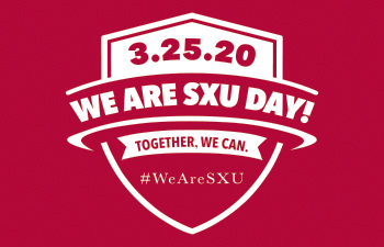 /news/articles/2020/2020-we-are-sxu-day.jpg