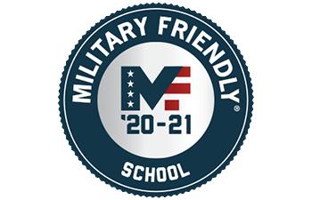 https://www.sxu.edu/news/articles/2020/MFS20_School_350x225.png