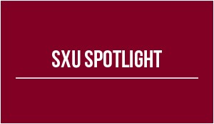 SXU Athletics Hall of Fame Class of 2020 Announced