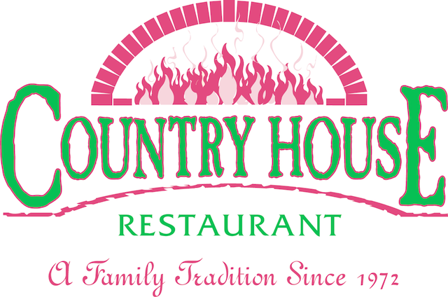 Country House Main Diner, located on the first floor of the Warde Academic Center.
